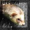 fufu-gucci