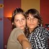 2-sister-du04