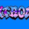 badboy06200