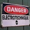 electro-tech