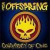 th-offspring18