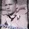 love2scofield