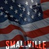 smallvillekalel0412