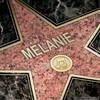 melanie21338