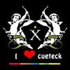 CU3TECK-TEAM
