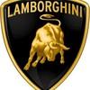 lamborghini-supercar