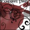 vampires-prey