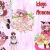 PrincessIchigo