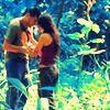 lovers-jate