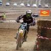 x-motocross-alfonce24-x