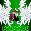 le-dofussien-pinpin