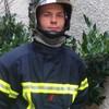 puce-pompier