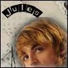 Pelissier-Jules