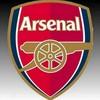 Arsenal011
