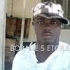 bobane-5etoiles