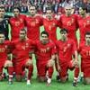 Selection-portugaise-pt