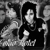 fictionlisatokiohotel