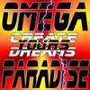 omega-paradise