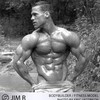 bodybuilding-2008