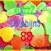xOzzZ-d3lphiin3-88