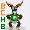 bchaut-bearn