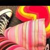 fashion-couleur33