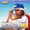 reggaeton33300