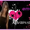 emo014