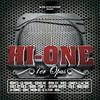 hi-one01