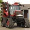 tracteur-jo07