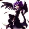 Green-raven