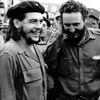 lesrevolutionnaires