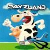 payzland03