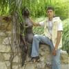 fsihat-foumzaouia