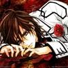 love-vampire-kniight