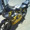 motoetscooterkarine