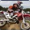 motocross1990