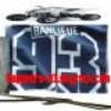 rappeurs-93