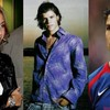 lucy-micka-cr7