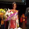 MissSaintLeu2008