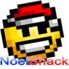 noelshack