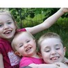 vandenberghefamily