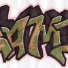 MISADU20