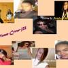 teamcrewj23