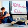 jbmaunier-online