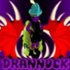 Drannock-dofus
