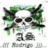 rodrigo8