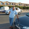 youcef4006