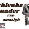 chleuha-under
