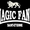 magic-fan91
